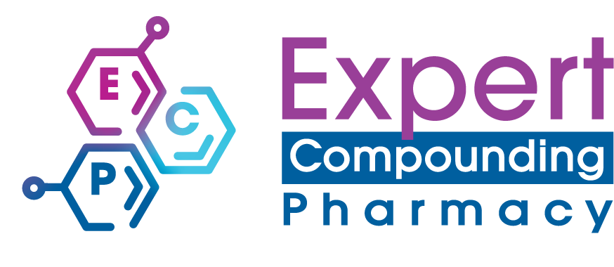 Expert Compounding Pharmacy