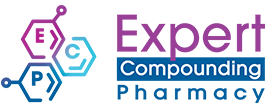 Expert Compound Pharmacy