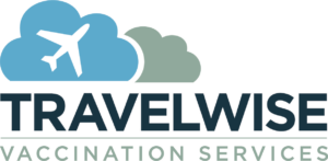Travelwise Vaccination Services